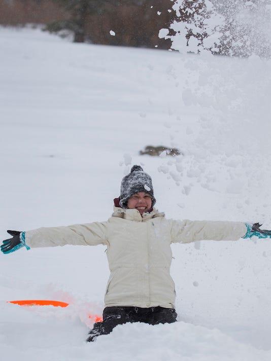 636552737051601319-Snow-on-Mt-Rose-45.jpg