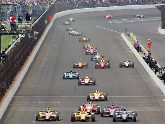 2014-01-13-indy-500