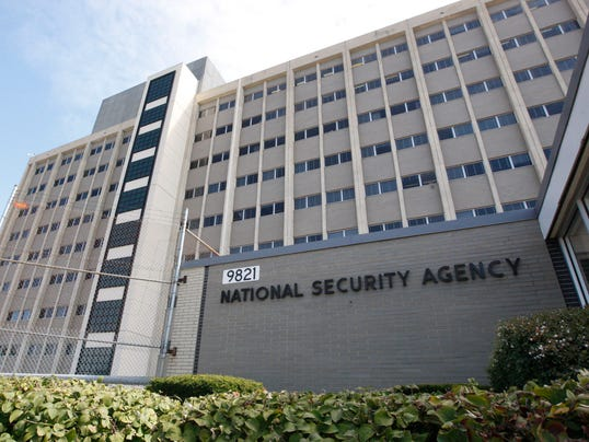AP NSA Surveillance Thwarted Attacks