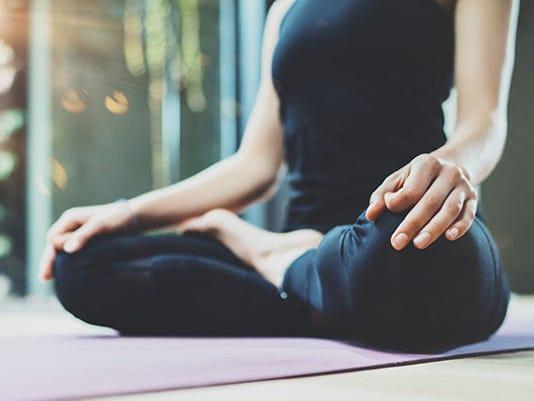 3-8-Hot-yoga-ThinkstockPhotos-623776652-feature-850x400.jpg