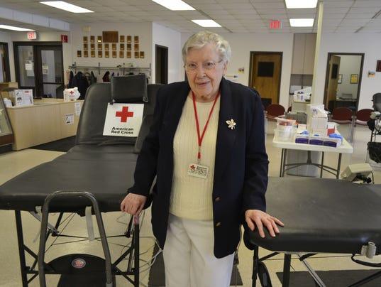 635925964012669865-Red-Cross-volunteer-photo.jpg