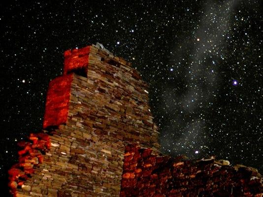 FMN Astronomy 0922 06