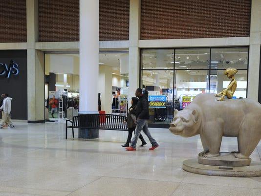 Northland-Mall-BB-05.JPG