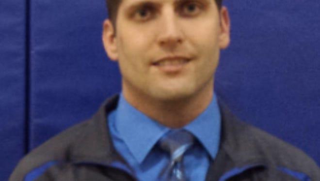Pat Gorbatuk