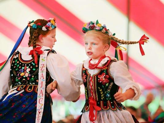 DFP POLISH FESTIVAL (2)