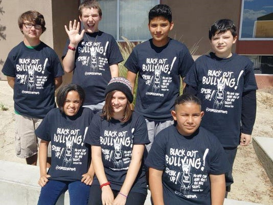 TDS-NBR-1007-WV-Schools-Stomp-Out-Bullying.jpg