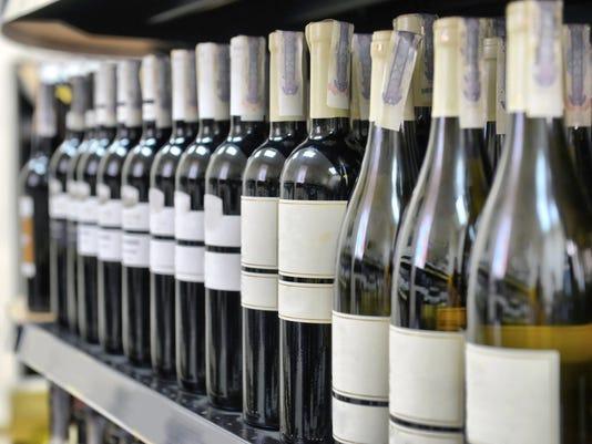 alcohol_sales.jpg