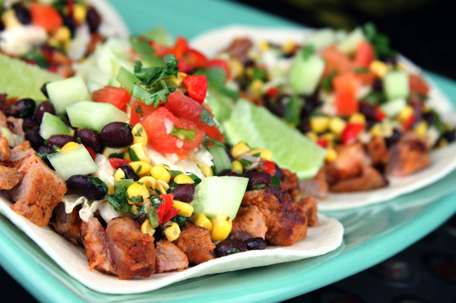 Get Your Taco Tuesday Deals At These Valley Spots