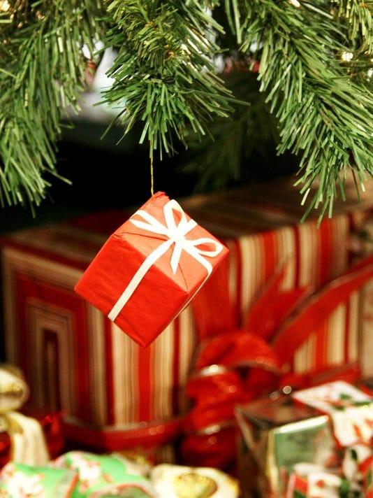 christmas-holiday-event.JPG