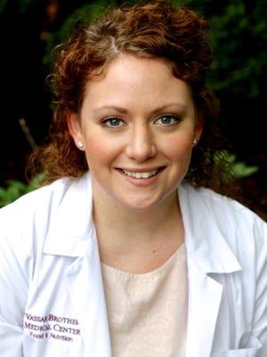 Kayleigh Diaz