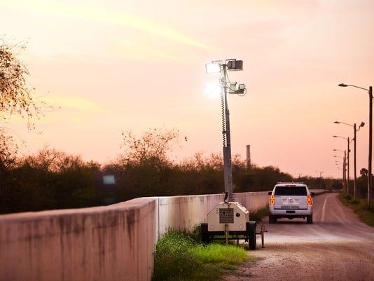 636467799852427820-texas-tribune-border-patrol.JPG