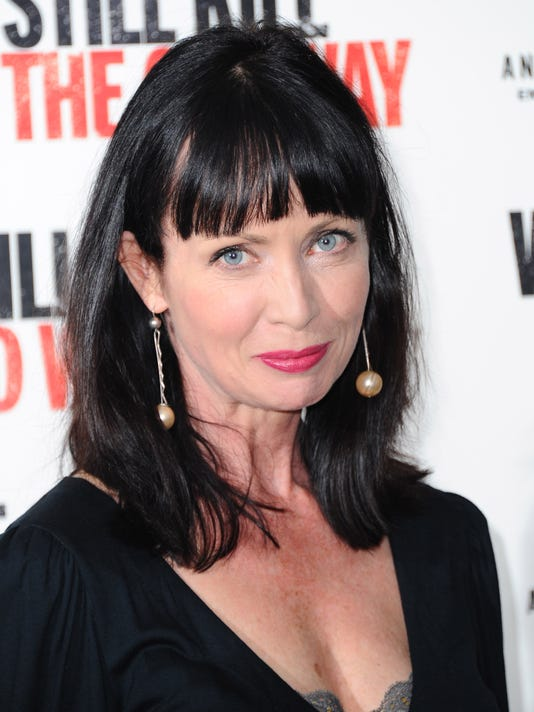 XXX LYSETTE ANTHONY_GETTYIMAGES-456342184.JPG E ACE GBR EN