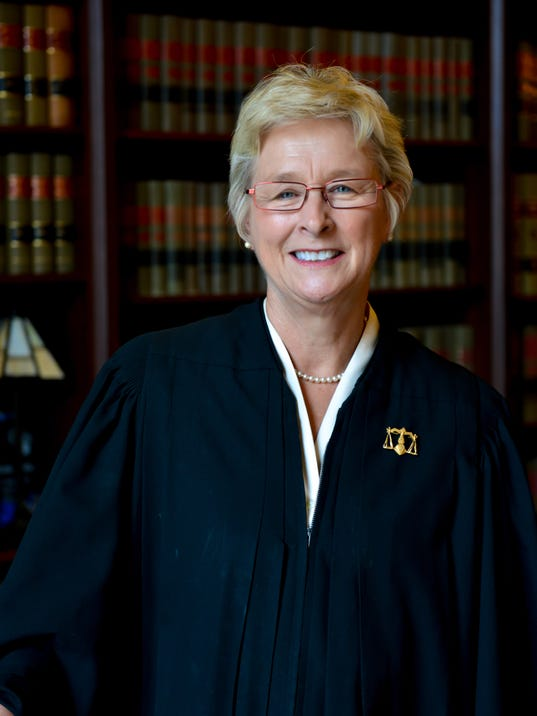 Justice Bradley-2051.jpg