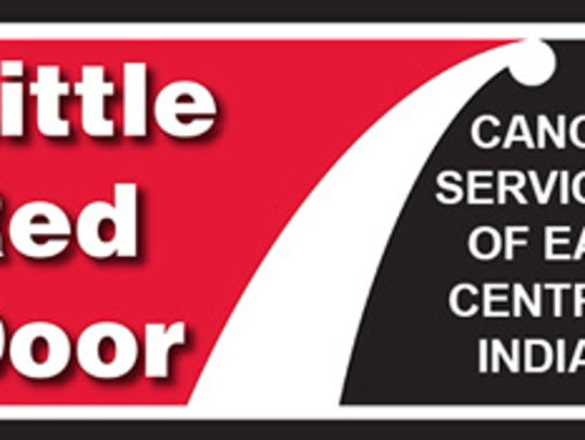 little-red-door-logo31.jpg