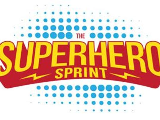 UWsuperhero-sprint-mark-blue.jpg