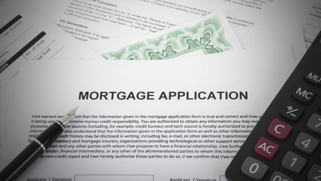Although a quick online search for mortgage lenders might bring up mind-boggling options, in the end, the choices come down to three basic places to securing funds — a broker, a banker or a hybrid of both.
