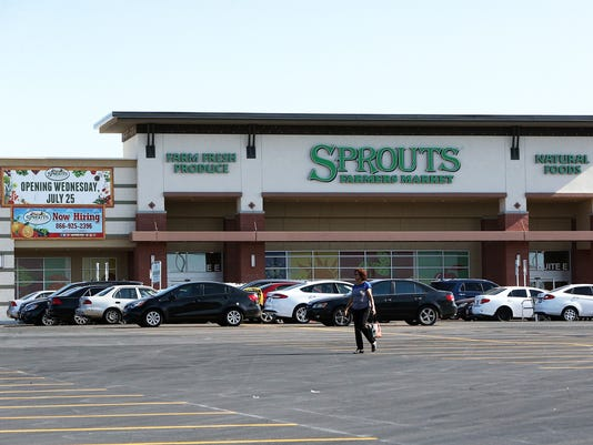 Main-Sprouts-Opens.jpg