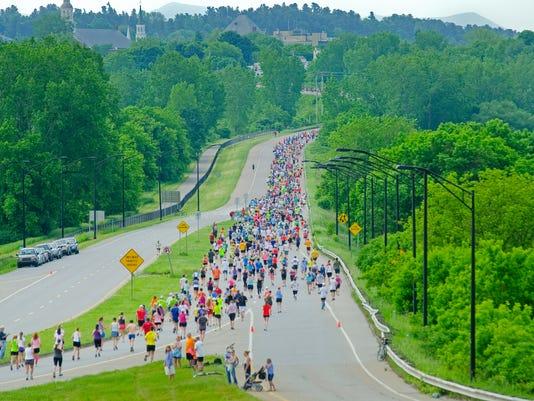 marathon-gr-27-c15