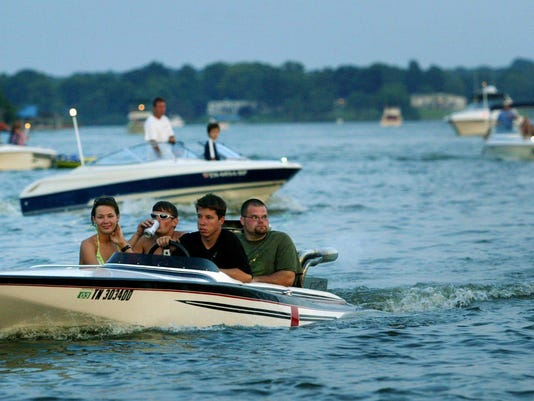Boaters 1.jpg