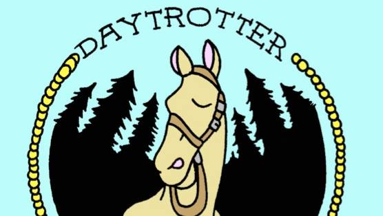 Daytrotter announced the launch of Daytotter Downs, a festival set to take place in downtown Davenport Feb. 18-20, 2016.