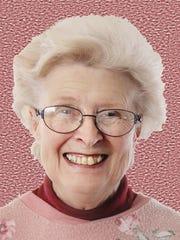 Barbara Hootman