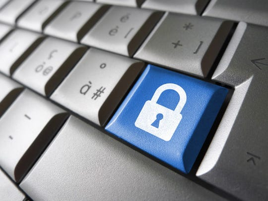 Dos/Don'ts for Safe Online Banking: