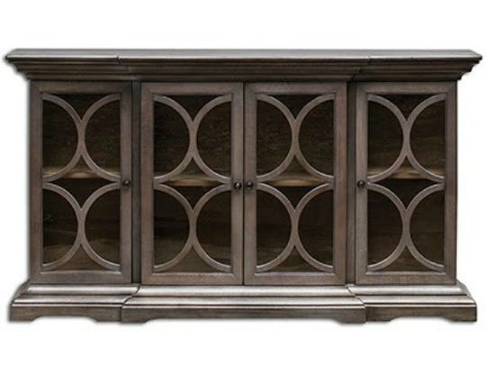 Belino Accent Chest