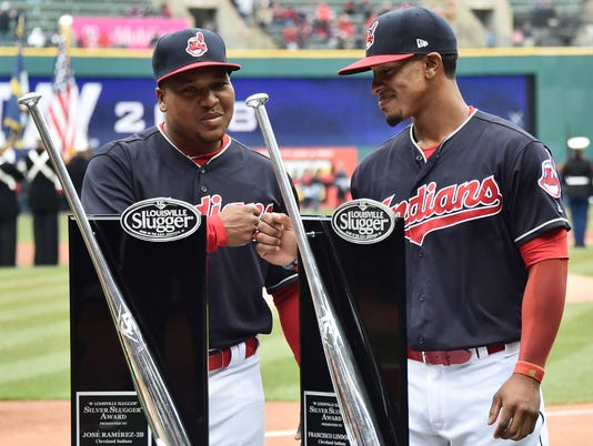 2018-07-04-jose-ramirez-francisco-lindor