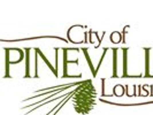 635591775776011980-Pineville-city-logo