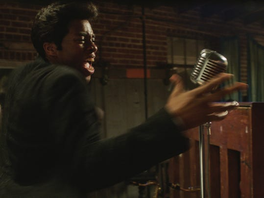 Film Review Get On Up.jpg
