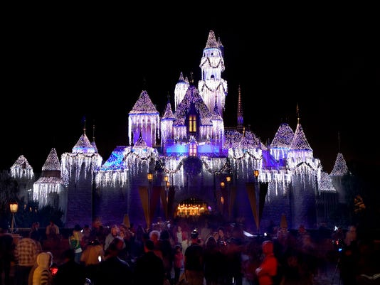 636453199181446388-Sleeping-Beauty-Castle-Holidays.jpg