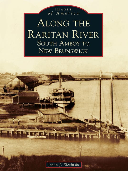 raritan river book.jpg