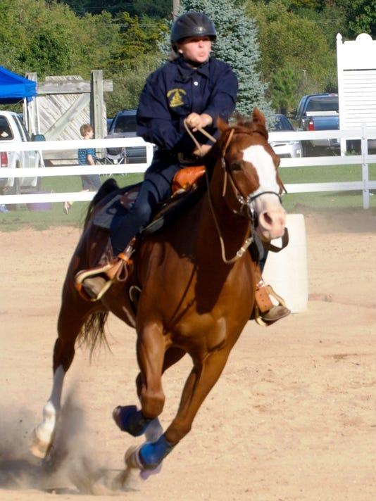 636105125233005115-NNOS-SLyon-Equestrian.jpg
