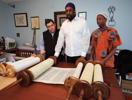 Torah Restoration