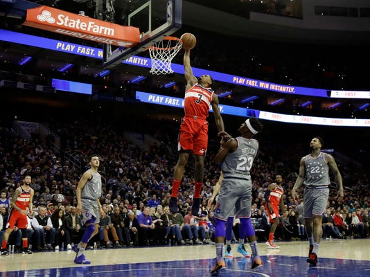 Wizards_76ers_Basketball_98159.jpg