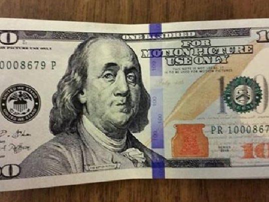 fake-money.jpg
