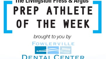 Vote Livingston Daily's Athlete of the Week (March 5-11)