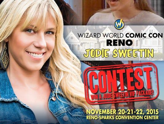635827593919097576-Wizard-World-Comic-Con-for-social