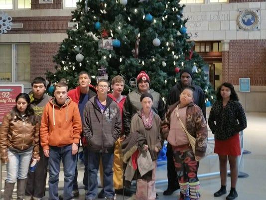 635932934701698214-Ben-Davis-Life-skills-trip-to-Ind-State-Museum-in-Dec.jpg