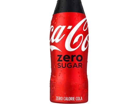 636366760977375151-Coca-Cola-Zero-Sugar.JPG