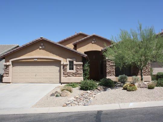Three Home Buyers Three American Dreams