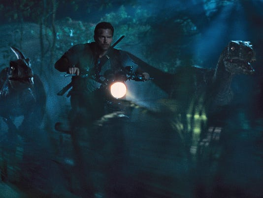 XXX JURASSIC WORLD MOV JY 1007 .JPG A ENT