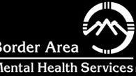 Border Area Mental Health Services