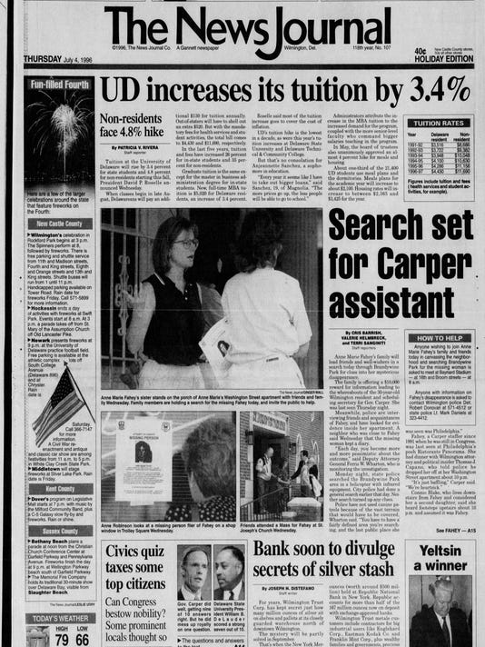 The-News-Journal-Thu-Jul-4-1996.jpg