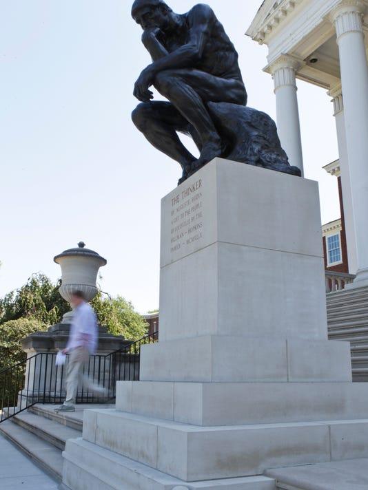 _University of Louis.jpg