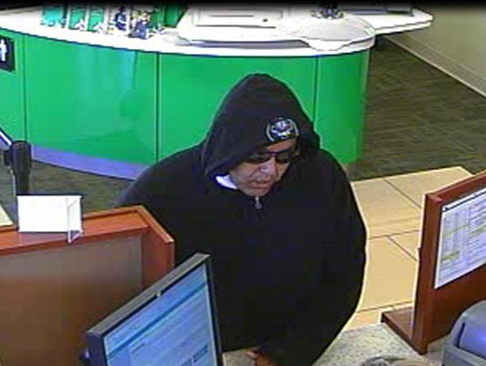 636652723280591290-Robbery-suspect.jpg
