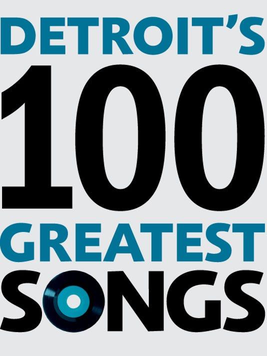 635963312844296254-detroit-songs-logo.jpg