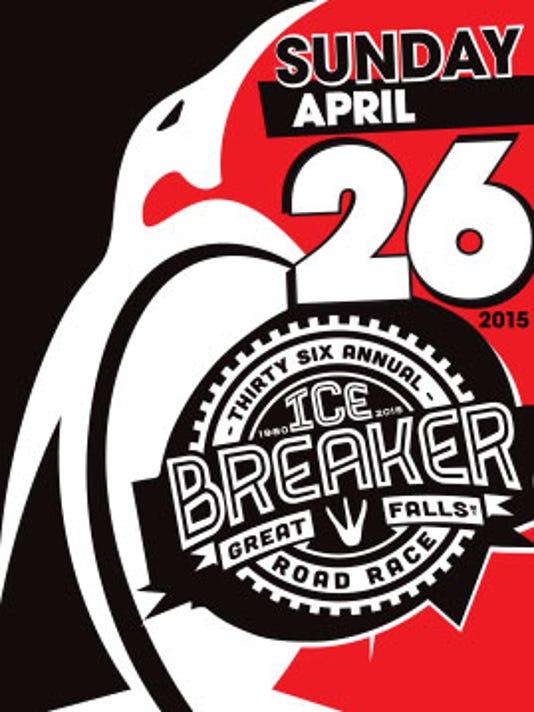 a-ice breaker logo2015.jpg