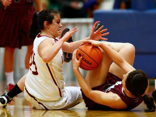 -Girls Ft Benton v Simms 1.jpg_20140227.jpg