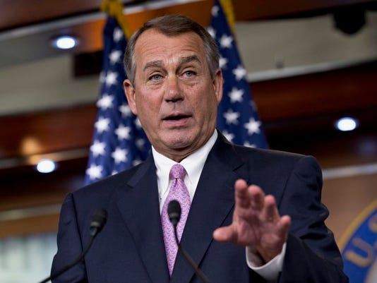_media_USATODAY_USATODAY_2014_02_05__1391649579000-AP-BOEHNER-56997390 (2).JPG